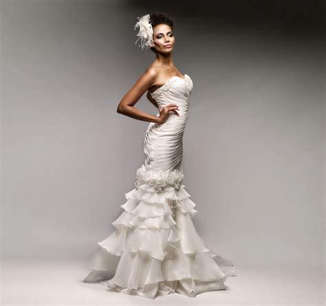 Bridal Dresses Jacksonville Florida - wedding dresses in jacksonville fl unique wedding ideas