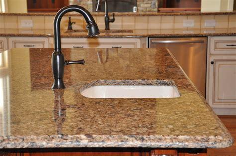 Cambria Canterbury Quartz Countertop by Kitchen Granite Countertops Cityrock Countertops Inc