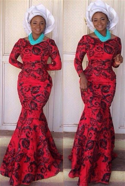 code lace nigeria styles 28 best images about nigerian dress on pinterest