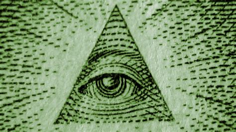 illuminati of conspiracy 10 conspiracy theories that turned out to be true