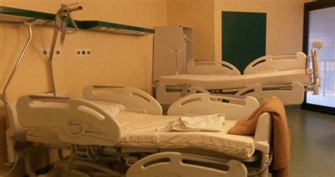 urologia pavia s matteo viaggio nel reparto fantasma uil fpl pavia