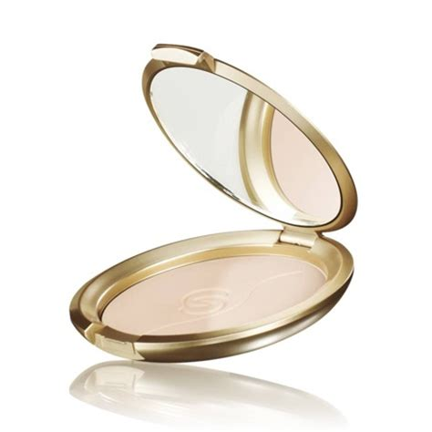 Makeup Giordani oriflame giordani gold supreme pressed powder