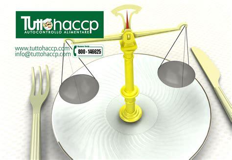 normativa haccp e igiene alimentare nuove regole per insalate in busta e prodotti pronti
