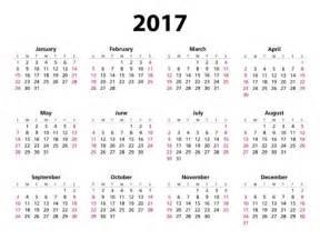 Calendario Lunar 2017 Hemisferio Sur Calendario Lunar Para Hemisferio Sur 2017 Efem 233 Rides En