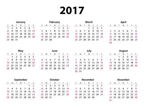 almanaque bristol febrero 2016 efemrides en imgenes almanaque 2017 para imprimir efem 233 rides en im 225 genes