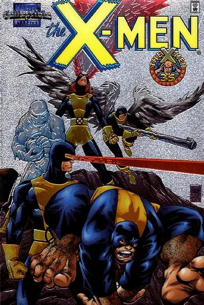 sabretooth classic vol 1 6 marvel database fandom powered by wikia marvel collectible classics vol 1 1 marvel database fandom powered by wikia