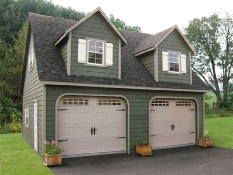 lowes house packages garage famous garage kits idea garage packages 24x30
