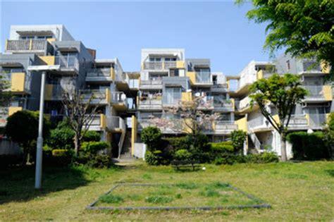 japan housing japan photo makoto motokura kenchiku design studio スタジオ建築計画