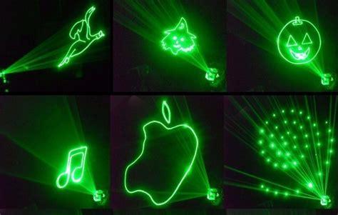 lights laser projector ac110vto 240v mini led animated graphics laser light show
