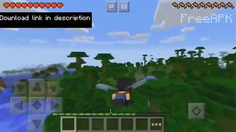 minecraft v 0 9 0 apk minecraft pocket edition 0 14 1 apk free