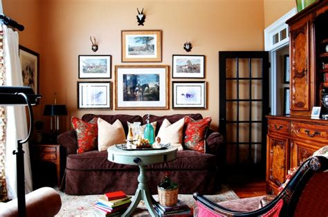 country french living rooms 17 french country living room designs ideas design
