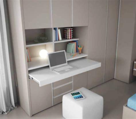 scrivania con piano estraibile camerette con scrivania estraibile il meglio design