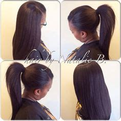 anyone know who can do vixen sew in in chicago vixen sew in i want this pinterest