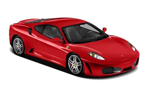 blue book used cars values 2008 ferrari 430 scuderia interior lighting 2008 ferrari f430 pictures