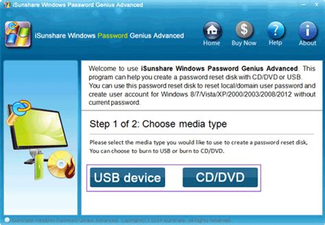 reset windows password bootable cd download forgot win 8 admin password for thinkpad laptop pre
