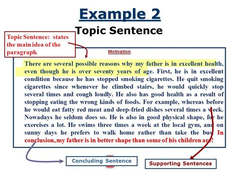sentence pattern there is good reason to be thankful sentence pattern there is good reason to be thankful topic
