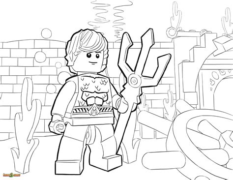 printable lego iron on iron man lego coloring pages coloring home