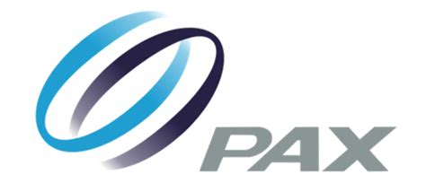 posdata group | pax