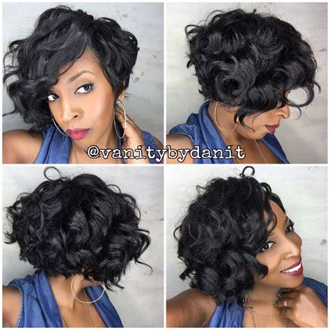 hairstyles with ocean wave batik hair hairstyles with ocean wave batik hair crochet braids