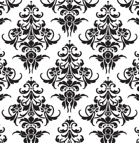 black victorian pattern victorian patterns for the bedroom for lendyns table tops