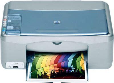 Tinta Printer Hp Psc 1315 comprar cartuchos de tinta para impresoras hp psc 1315