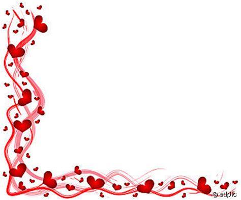 cornici cuori lilla s gifs dividers hearts and frames cuori e cornici