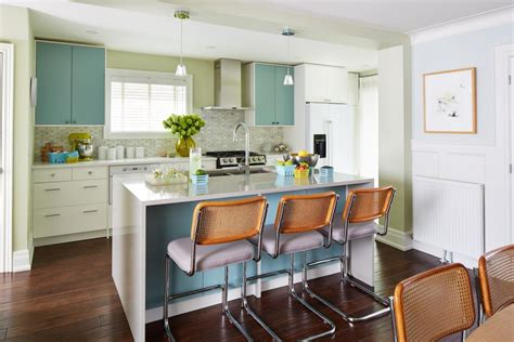 real kitchen background beautiful kitchen designs is real our 55 favorite white kitchens hgtv