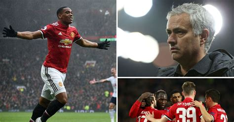 manchester united news and transfer rumours live jose manchester united news and transfer rumours live chelsea