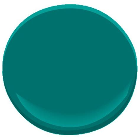 tropical turquoise 2052 30 paint benjamin tropical turquoise paint colour details