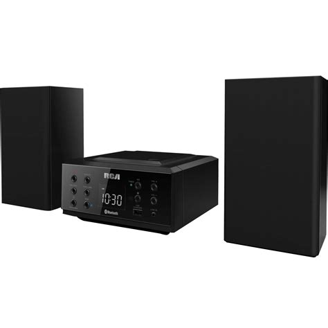 rca cd system w bluetooth 174 wireless technology
