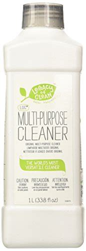 legacy of clean bathroom cleaner 4 pads legacy of clean scrub buds pads personal care need