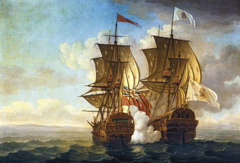 imagenes de barcos antiguos galeones corsarios el asalto a los galeones espa 241 oles