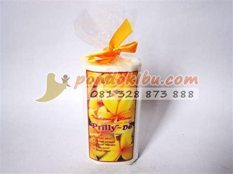 Sabun Untuk Memutihkan Badan sabun prilly de whitening soap membantu memutihkan