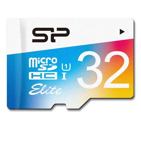best micro sd card for phone 10 best 32 gb microsd cards for smartphones and cameras