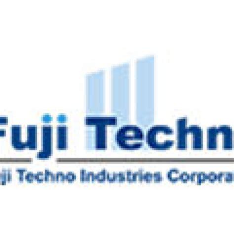 techno japan fuji techno japan kcl valve