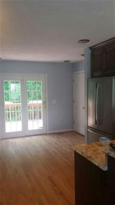 valspar paint colors für schlafzimmer bay waves valspar room future nursery polished