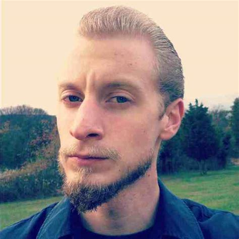 jax teller hairstyle suavecito wax first beard attempt at 24yo let the beardventure begin