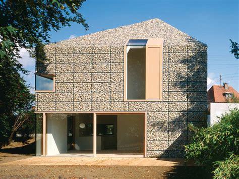 haus 9x9 best architects architektur award titus bernhard