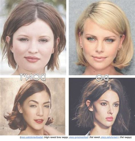 hairstyle to tuck ears 25 ideas of bob haircuts tucked behind the ears