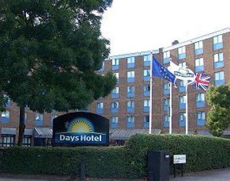 days inn waterloo days hotel waterloo 76 1 2 6 updated 2018