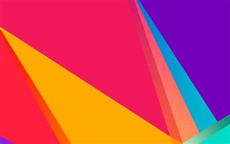 abstract pattern minimal 1920 x 1080