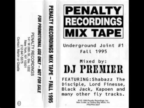 Penalty Records Penalty Records