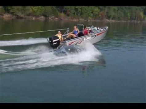 fish and ski vs bass boat topic ski boat vs fishing boat junk her