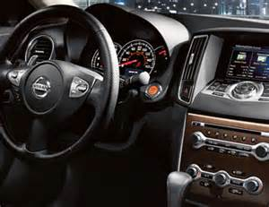 2014 nissan maxima seattle wa