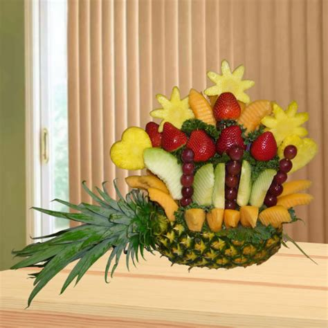 edible arrangements centerpieces fruit centerpiece fruit buffet edible fruit