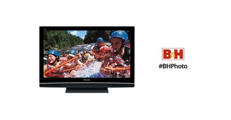 Tv Panasonic Viera Th 32d302g panasonic th 42pz80u viera plasma tv 42 quot th 42pz80u b h