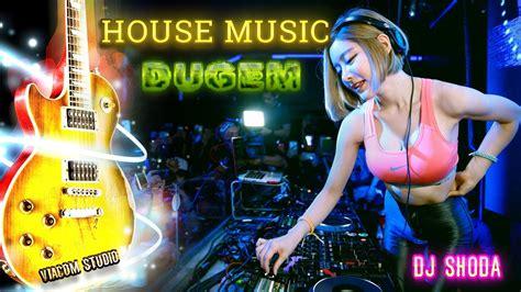 download mp3 dj japan download dj party dugem 2016 mp3 mp4 3gp flv download