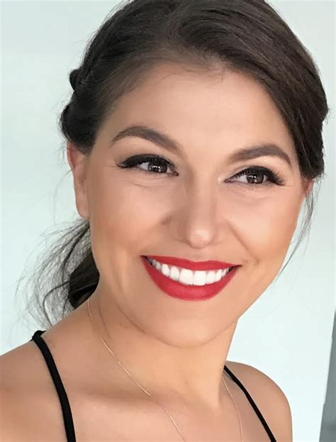 hair and makeup miami makeup artistry makeup application services in coral gables