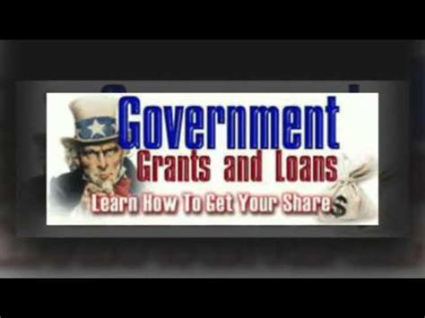government assistance for buying a house government grants for buying a house youtube
