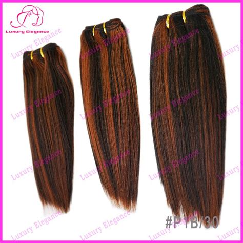 30 hair color buy wholesale weave hair color 30 from china weave